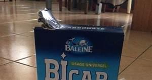 Bicarbonate De Soude Désherbant Dosage : le bicarbonate de soude acariens et bicarbonate de soude ~ Melissatoandfro.com Idées de Décoration
