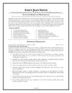Resume Tips And Exles by Call Center Resume Sle With No Experience Call Center