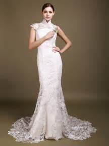 wedding dress seamstress wedding alteration services bridal gowns bridemaid dresses