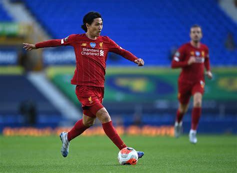 Liverpool vs. Crystal Palace FREE LIVE STREAM (6/24/20 ...