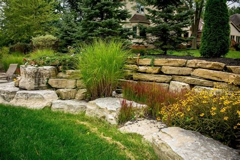landscaping installation landscape installation in dublin ohio 187 stonechat loop 187 landscape installation 187 landscapes by