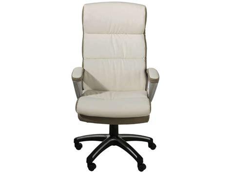 conforama fauteuil bureau fauteuil de bureau lipsi vente de fauteuil de bureau