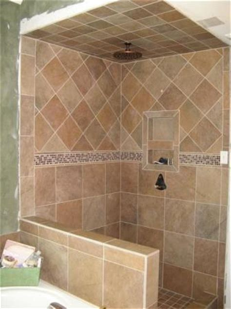 11701 bathroom tile spacing tile layout suggestions ceramic tile advice forums 11701