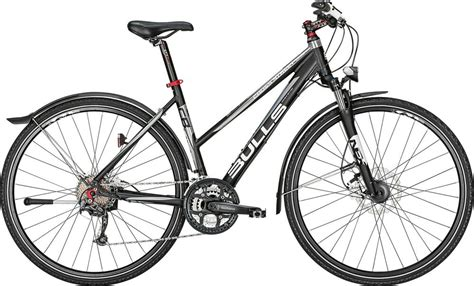 cross bike damen bulls cross 2014 damen crossbike 54 cm fahrrad uvp