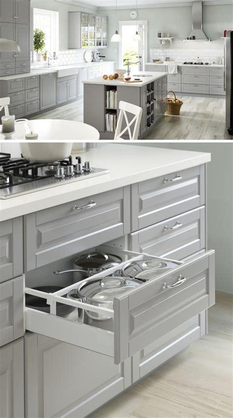 kitchen ideas ikea 25 best ideas about ikea cabinets on ikea