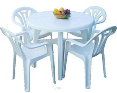 plastic table and chairs china plastic chair and table set china plastic chair