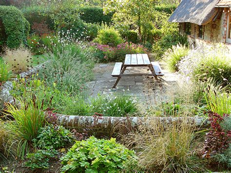 garden design west henrietta gentilli garden design henrietta gentilli garden design in south west london