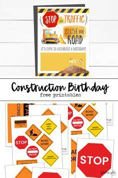 printable blippi invitation templates  images