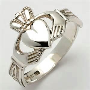 celtic wedding rings wedding rings sets wedding inspiration