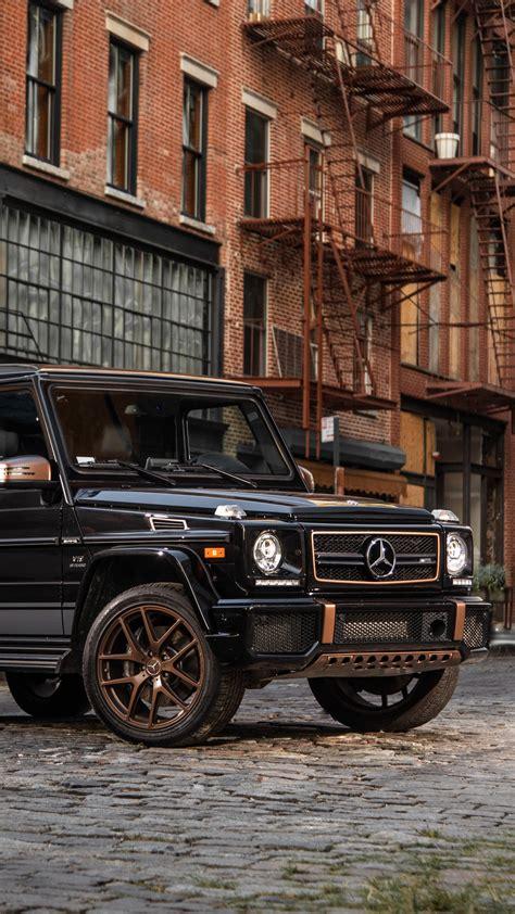 2006, armored, benz, e klasse, guard, luxury, mercedes, w211. 1080x1920 2018 Mercedes AMG G 65 Final Edition 4k Iphone 7,6s,6 Plus, Pixel xl ,One Plus 3,3t,5 ...
