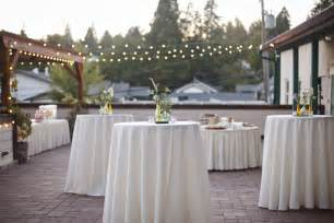 wedding linens choose your wedding table linens wedding and bridal inspiration galleries