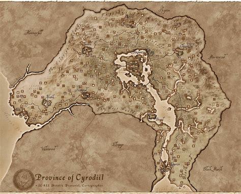dungeon siege 3 xbox 360 skyrim elder scrolls cyrodiil maps