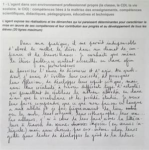 Rendez Vous De Carrière : rdv de carri re document de r f rence de l 39 entretien incompr hensible page 3 ~ Medecine-chirurgie-esthetiques.com Avis de Voitures