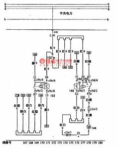 Wiring Diagrams For 2 Post Auto Lift Bendpak Lift Diagrams