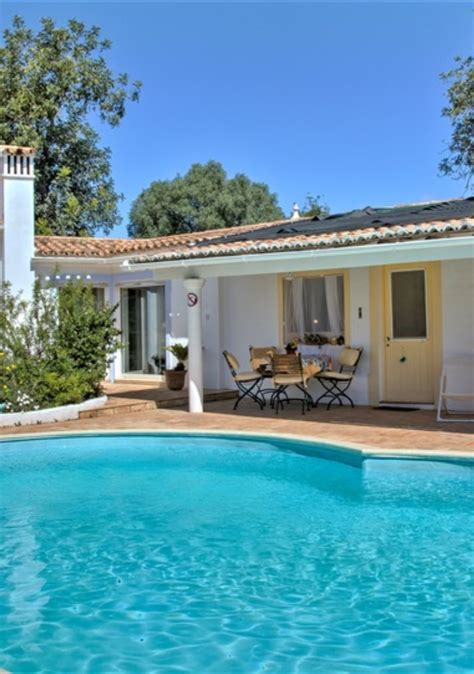maison appartement villa portugal algarve propri 233 t 233