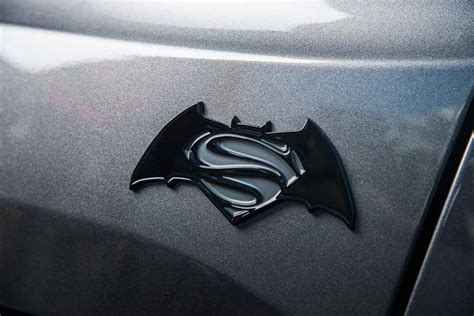 superman jeep jeep renegade edicion batman v superman el amanecer de