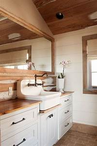 25, Best, Bathroom, Sink, Ideas, And, Designs, For, 2020