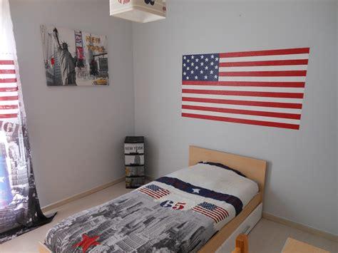 chambre ado style urbain chambre ado styl dcoration chambre ado style urbain with