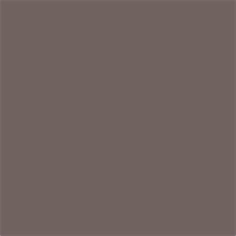 browse brown paint color sw 6012 by sherwin williams view