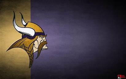 Vikings Minnesota Screensavers Minnesotavikings