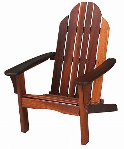Adirondack Chair Cedar Chairs Western Shaw John