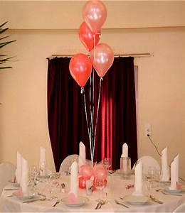 Party Deko 24 : festliche tischdekoration f r gala ball event und promotion ~ Orissabook.com Haus und Dekorationen