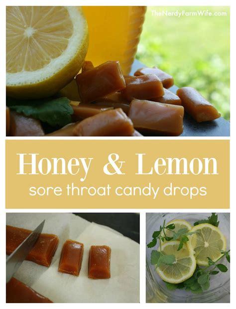 honey eye drops recipe