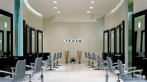asha salon chicago beautydesign
