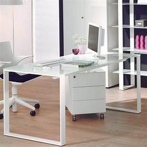 Design Schreibtisch Weiß : maxim schreibtisch von reinhard in wei buerado designshop ~ Heinz-duthel.com Haus und Dekorationen