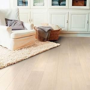 Parquet Quick Step Avis : quickstep parket groningen ~ Premium-room.com Idées de Décoration