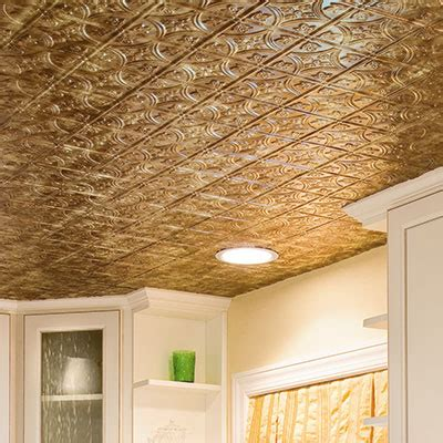 Cheap Ceiling Options by Ceiling Tiles Drop Ceiling Tiles Ceiling Panels The