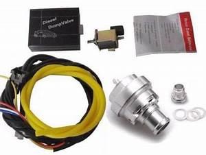 Valve Electronique Renault : dump valve pour v hicules motorisation diesel ~ Melissatoandfro.com Idées de Décoration