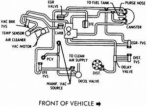 1994 Oldsmobile Cutl Ciera Wiring Diagram  1994  Free