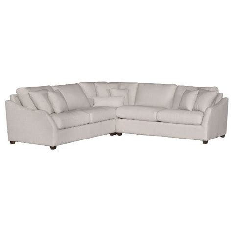 joanna gaines sectional sofas 1000 images about living room furniture on pinterest