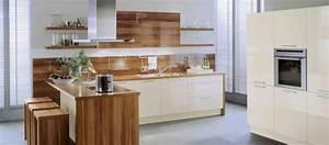 Moderne Küchen Bilder : moderne k chen k chen engelschall ~ Markanthonyermac.com Haus und Dekorationen