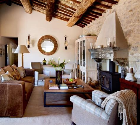 toscana home interiors beautiful house in italy adorable home