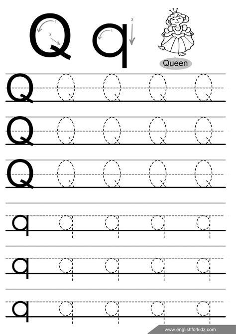 letter  tracing worksheetjpg   images