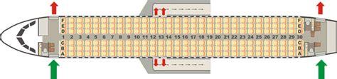 plan des sieges airbus a320 condor cook airlines belgium plan des sièges
