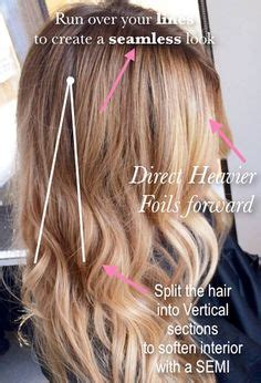 color that starts with ak 1000 ideas about highlights around on