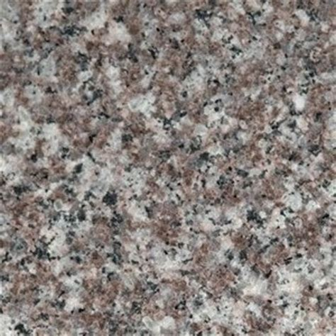 Cagdas Marble   Milano Granite   Granite, Samsung Radianz