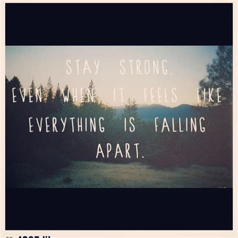 Happy Stay Strong Quotes Quotesgram. Mom Quotes Of The Day. Funny Quotes Zayn Malik. Positive Quotes By Gandhi. Mom Great Quotes. Happy Quotes Morning. Quotes About Moving On Someone. Best Friend Quotes Nicole Richie. Quotes You Pushed Me Away