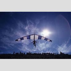 Hang Glider Wallpapers High Quality Download Free