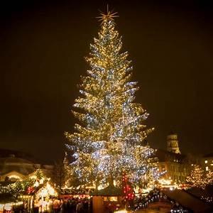 Baumarkt Stuttgart Vaihingen : weihnachtsbaum stuttgart feuersee frohe weihnachten in europa ~ Eleganceandgraceweddings.com Haus und Dekorationen