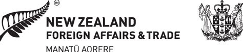 foreign exchange nz 2016 new zealand development scholarships for