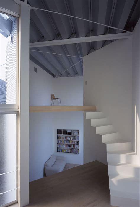 modern residence  window house designed  alphaville