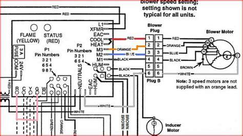 Nordyne Control Board Wiring Diagrams Engine