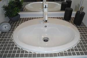 Baignoire D Angle Brico Dépot : baignoire d angle 115 115 chaton chien donner ~ Dallasstarsshop.com Idées de Décoration