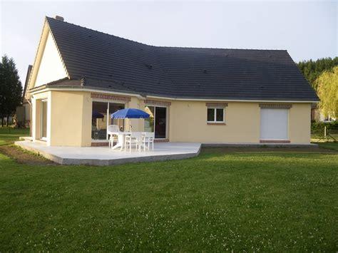 louer sa maison impot o 249 trouver une maison de vacances