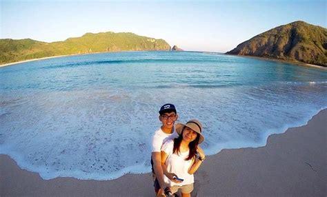 destinasi wisata bukit malimbu lombok utara wisatabarucom