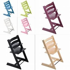 Kinderstuhl Trip Trap : trip trap chair from stokke nicest kids chair for the home pinterest ~ Orissabook.com Haus und Dekorationen